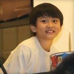 """ is mark cute? Mark Lee, Cutest Babies Ever, Cute Babies, Kpop, Beautiful Boys, Pretty Boys, Nct 127 Mark, Got7, Nct Group"