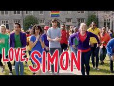 LOVE, SIMON TV Spot 2