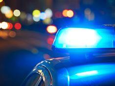 Irre Taktik: Ein Ladendieb schluckte seine Beute, einen MP3-Player und ein Ladekabel, herunter um Beweise verschwinden zu lassen.Das ist