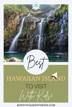 Wondering which is the best Hawaiian island for families? Here's what to do and where to stay with kids on each of the Hawaiian islands, so you can decide which is best for your family! Which Hawaiian Island To Visit With Kids. Which Hawaiian Island Is Best. Which Island To Visit In Hawaii. Which Hawaiian Island Should I Visit. Which Hawaiian Island Should I Visit Quiz. Hawaii. Hawaii with kids. Hawaii with toddler. Hawaii with baby. Hawaii with teenagers. Hawaii activities for kids. family. Best Hawaiian Island, Hawaiian Islands, Hawaii With Baby, Travel With Kids, Family Travel, Hawaii Activities, Hawaii Hawaii, Family Destinations, Cool Places To Visit