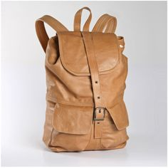 A unisex backpack perfect for the City Slicker or Adventurer. Cool Backpacks, African Design, Luggage Bags, Leather Backpack, Hipster, Unisex, Fashion, Moda, Leather Backpacks