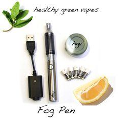 VAPE PEN Prisma Labs portable vaporizers vape pen 100% all natural botanical aromatherapy https://www.prismalabs.com/
