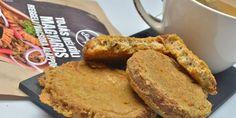 bundas-kenyer Banana Bread, French Toast, Breakfast, Recipes, Food, Morning Coffee, Recipies, Essen, Meals