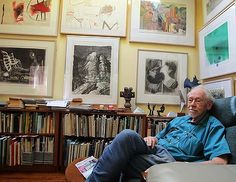 guy warren artist - Google Search Robert Motherwell, Gallery Wall, Paintings, Artists, Feelings, Guys, Studio, Google Search, Paint