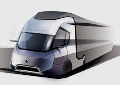 sketch twice renault - Buscar con Google