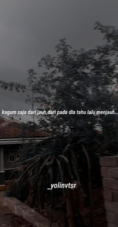 Kata Kata Gombal Keren 2020 Uploaded by user Quotes Rindu, World Quotes, Quotes From Novels, Tumblr Quotes, Text Quotes, Simple Quotes, Good Life Quotes, Friend Zone Quotes, Religion Quotes