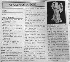 lace-angel-crochet-info1.jpg (800×722)