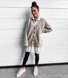 Fall Winter Outfits, Normcore, Style, Fashion, Swag, Moda, Fashion Styles, Fall Winter Fashion, Fashion Illustrations