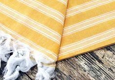 OPENING SALE 30% off Arabic Towel Swimming Sheet Travel by Havlum