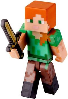 TNT Is My Favorite Block In Minecraft Its Fun To Blow Up Too Much - Minecraft schone holzhauser