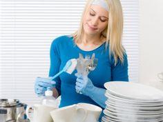 5 prostych sposobów na czyszczenie srebra
