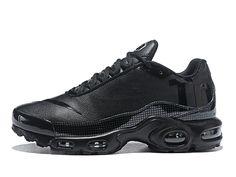 huge discount 74d5f e8756 Officiel Nike Classique Air Max Plus Mercurial TN SE Chaussures Nike 2018  Pas Cher Pour Homme