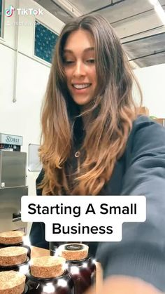 Best Small Business Ideas, Small Business Plan, Small Business Marketing, Starting A Business, Successful Business Tips, Business Planning, Business Management, Small Business Organization, Business Inspiration