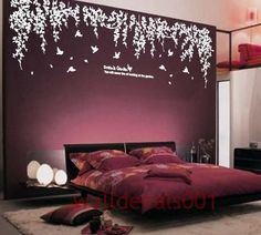 #WallDecals