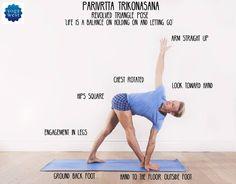 Yoga | Brodie Bass