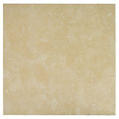 Carrelage sol gr s maill les exclusifs yaiza beige 33x33 for Carrelage 33x33 beige