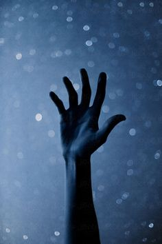 Stock photo of Hand Reaching Toward Stars by EvanDalen Midnight Blue, Blues, The Unit, Stock Photos, Stars, Celebrities, Google Search, Hands, Photography