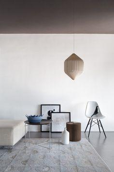 Design Apt - Picture gallery