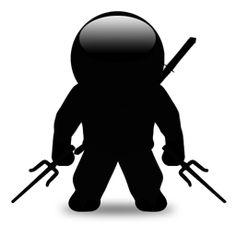 Free online ninja fighting games