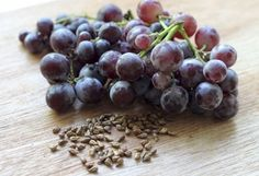 szőlőmag2
