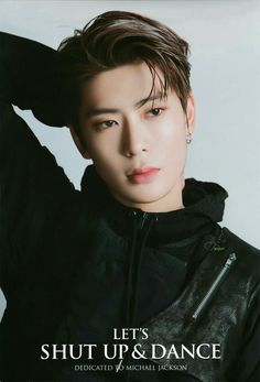"""190306 Scan Photocard """"Let's Shut Up And Dance"""" Nct 127, Jaehyun Nct, Kpop, Rapper, Shut Up And Dance, Johnny Seo, Jung Yunho, Jung Yoon, Valentines For Boys"""