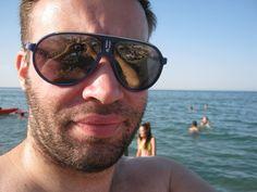 My name is John Ioannis Divramis! Mens Sunglasses, Lifestyle, Seo, Industrial, Internet, Entertainment, Create, Reading, Business
