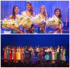 SOCIAIS CULTURAIS E ETC.  BOANERGES GONÇALVES: Miss Indaiatuba 2014