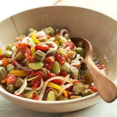 63 best diabetic vegetarian recipes images on pinterest diabetes diabetic living vegetable roasting guide see more baked tomato and okra side dish recipe forumfinder Choice Image