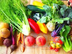 こんにちは。 IN YOUオーガニックスペシャリストの小林くみんです。 これまでIN YOUでは様々な農薬の記事についてお伝えしてきました。 99%農薬に頼る日本のスーパーは今。「スーパー...