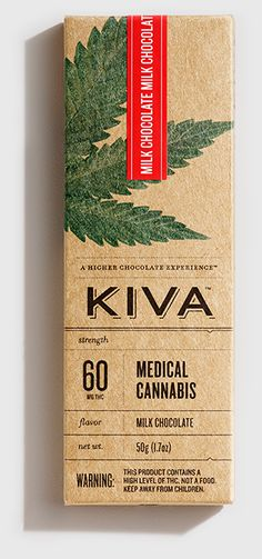 kiva_marijuana_chocolate_package_design.png