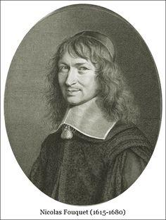 Nicolas Fouquet (161