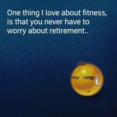#TeaLadieFitness® #Health #Fitness #Work