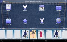 Personal Closet v6.8 is released