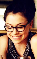 "Cosima Is The Best Clone On ""Orphan Black"" Because Science Says So"