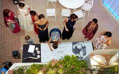 Cómo conseguir el recuerdo perfecto y original de tu boda o evento