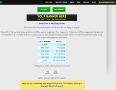 Best Bitcoin Faucet Rotator Can I Transfer Bitcoin Wallet To