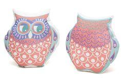 Acabajo, marca que combina arte y diseño en objetos cotidianos: www.acabajo.com www.facebook.com/acabajo https://twitter.com/AcabajoDeco Instagram: @Acabajo