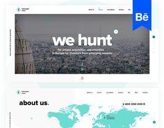 "Vedi questo progetto @Behance: ""helicopter view"" https://www.behance.net/gallery/56977685/helicopter-view"