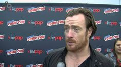 Black Sails Toby Stephens Talks Pirates And Assassin's Creed 4