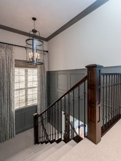 8 Lucky Tricks: Wainscoting Brown Dark Wood wainscoting panels entry ways.Wainscoting Ideas Paneling wainscoting kitchen home improvements.Wainscoting Nursery Little Girls. House Design, Dining Room Wainscoting, Wood Wainscoting, Wainscoting Bedroom, Millwork Wall, Wainscoting Height, Black Wainscoting, Wainscoting Styles, Remodel Bedroom