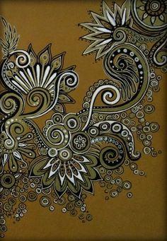 http://25.media.tumblr.com/tumblr_m7e3mbiVzo1qcncteo1_500.jpg
