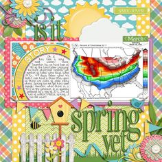 coming to www.sweetshoppedesigns.com on march 29  It's a spring thing - melissa bennett mini journalers - cindy schnieder  others djb i love...
