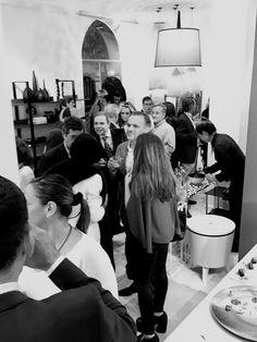 Inauguración Retrospectiva Claude Azoulay y Bruno Mouron en Solsken. Brigitte Bardot, Concert, Fictional Characters, White Photography, Bardot Brigitte, Recital, Fantasy Characters