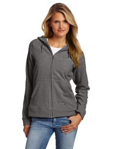 Carhartt Women's Boyne Jacket           ($38.98) http://www.amazon.com/exec/obidos/ASIN/B0087CBMTQ/hpb2-20/ASIN/B0087CBMTQ Overall very happy with purchace. - My only complaint, and Carhartt cannot fix this one as I am short, is the sleeves are too long for me. - It is a nice jacket, warm and soft.