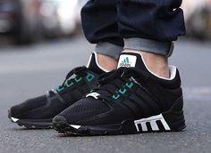 Adidas Equipment Running Support 2 0 EQT | eBay
