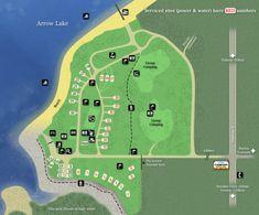 Reservation Information   Burton Historical Park Books Online, The Unit, Camping, Park, Summer, Campsite, Summer Time, Parks, Campers