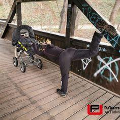 #MamaFit - Aktiv mit Kind... Noch zwei #Trainingseinheiten, bevor die #dritteStaffel beginnt (Start: 28.03.2020)  Meldet euch noch heute zur dritten Staffel an und seid dabei...  #mama #sportmitkind #sportmitkinderwagen #buggyfit #fitmitkind #fitnessimluisenpark #jedensamstag #kinderwagenfit #körperstabilisation #beweglichkeitstraining #aöexanderbube #urbanfiterfurt #urbanfit #trendsetter #erstwennesfunktioniertwirdkopiert Buggy, Aktiv, Sport, Fitness, Knee Boots, Kids, Pelvic Floor, Kids Wagon, Young Children