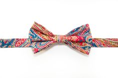 Lawrence Bows, Tie, Accessories, Collection, Arches, Bowties, Ribbon, Ties, Bow