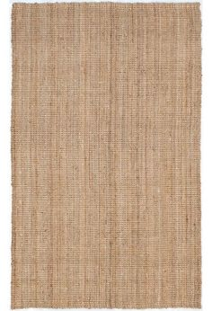 Mykonos: Shop Natural Area Rugs & Sisal Rugs From ABC Carpet