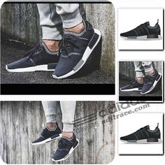 71 meilleures images du tableau Shoes   Shoes sneakers, Loafers ... 0da83b3ff228
